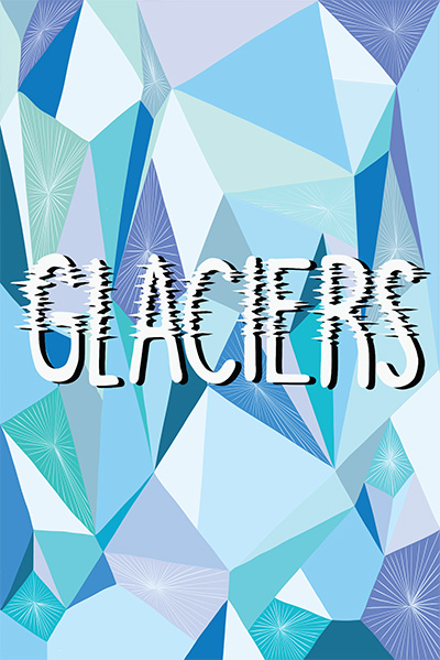 glaciers_poster-final
